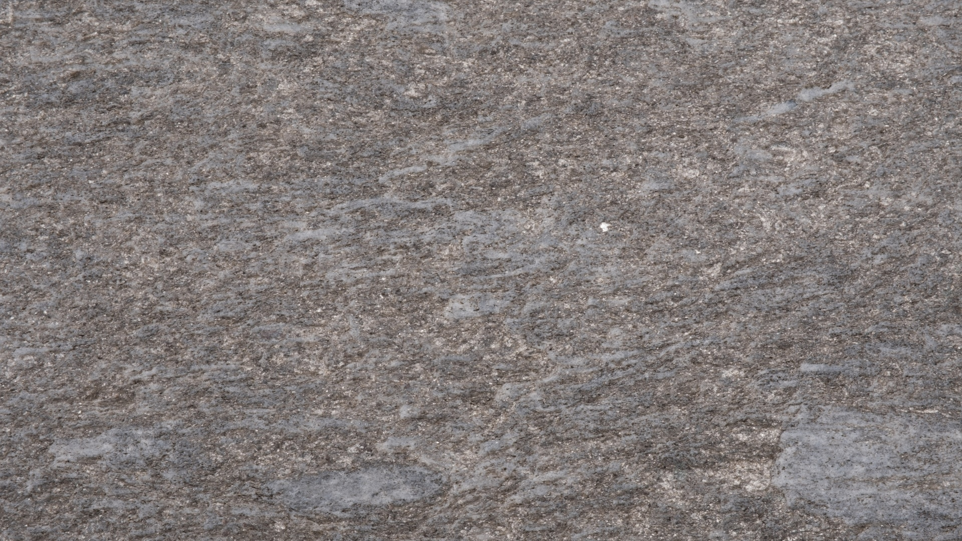 Valser Quarzit sandgestrahlt
